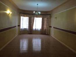 Westlands (East Church Rd) 4 Bedrooms Master En-suite For Rent