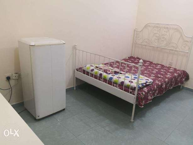 Starting from 150 To 180 OMR For rent Azaiba