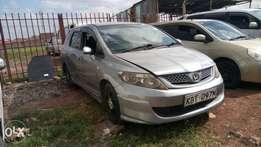 Honda air wave for sale