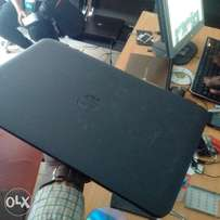 HP 15 Notebook PC without CdRom