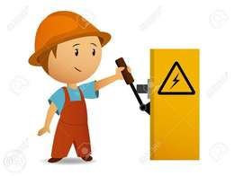 Independent Contractors, Specialists and Skilled Individuals needed