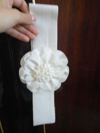 Плаття біло-зеленого кольору  300 грн. - Жіночий одяг Львів на Olx abf5670e557ff