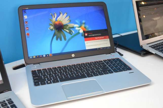 hp 2170p core i7. comes with a free laptop bag. contac me. call shop Nairobi CBD - image 5