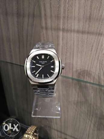 Patek Philippe First Copy Replica عروض وتخفيضات