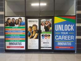 Innovatus Private College Eshowe Franchise for Sale