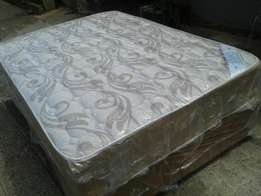 Better quality queen size bed