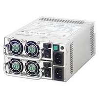 power supply for servers