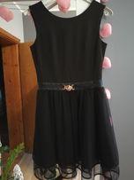 0004125ade Sukienka w Wielkopolskie - OLX.pl