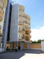 3 bedroom seaview apartment for sale- Nyali