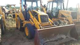 TLB New Holland Fore sale
