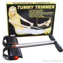 Tummy trimmer at Don's Household