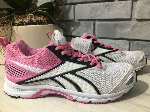 Reebok Triplehall 5.0 damskie buty sportowe V72032