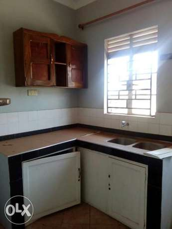 Very cheap cute two bedrooms for rent in Kira Kampala - image 4