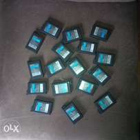 original psp batteries [follow come]