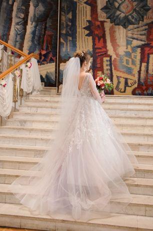 86dcedff0e989a Весільна сукня / Свадебное платье: 10 000 грн. - Весільні сукні ...