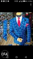 men quality suit
