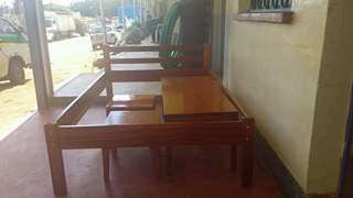 Midlands Furniture store Bondeni - image 2