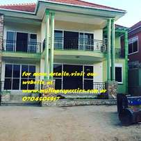 6bedrooms mansion in Naalya at 650m