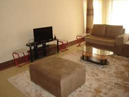 Rosslyn:Executive fully furnished 2 bedroom master ensuite TO LET.