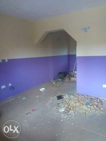 Newly Built 3bedroom flat at new heaven suit for Rent Enugu North - image 3