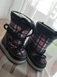 Чобітки - Дитяче взуття - OLX.ua 0b58944c4f4a7