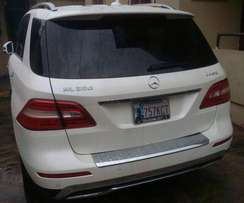Toks ML350 for sale