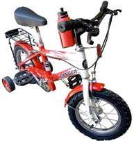 Ranger kids bikes made in India for ksh 6500 call/sms