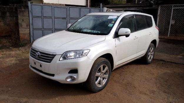 clean car for sale Dagoretti - image 1