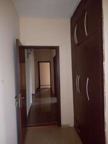 Newly POP finished and serviced 3bedroom flat to let at Utako off Arab Utako - image 5