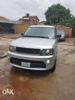 Clean 2006 Range Rover Sport Supercharged. No Issues. Buy and Drive