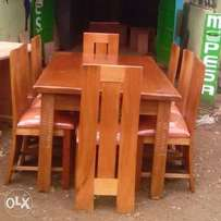 Dinning Set at cheapest prices ever!!
