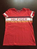 60fcc0145d731 Tommy Hilfiger Damskie - Bluzki i koszulki - OLX.pl