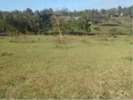 10Acres Owned by a white lady with an old house in Kiserian champag