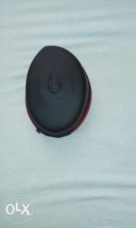 Beats by dr dre headphones for sale Mtwapa - image 1