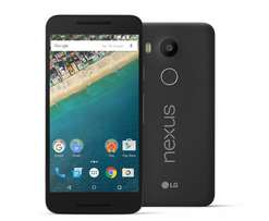 Brand New Google Nexus 5X