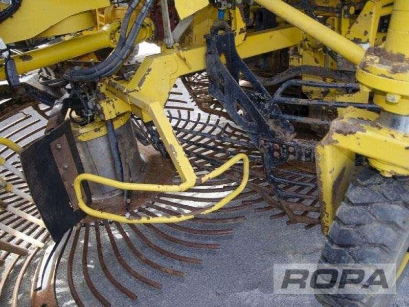 Ropa Euro-tiger V8-4b - 2012 - image 18