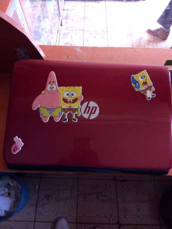 HP laptop Kasarani - image 5