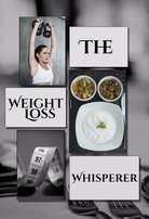 The Weight Loss Whisperer E-Book