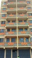 SPECIAL OFFER 1 Bedroom to let Dstv Wi-Fi inclusive Mirema