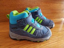 3ca8ac7a Adidas climaproof r.22 buty zimowe nad kostkę Timberland