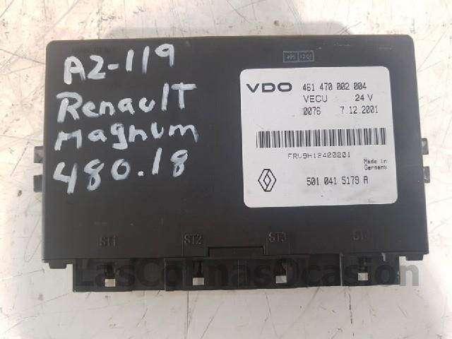 Renault 461 470 002 004