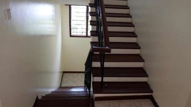 Beautiful 3 bedroom house on own compound asking 55,000/=ksh Nyali - image 7