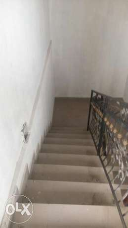To Let: Nice 3-Bedroom Flats at Ajah, Lekki Lekki - image 2