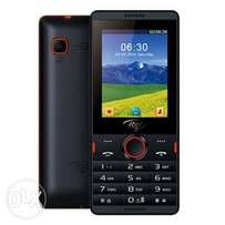 itel it5020 with internet+2gb memory