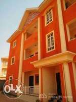 newly built 2 bedroom flats to let in owerri