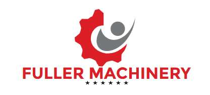 FULLER MACHINERY LTD