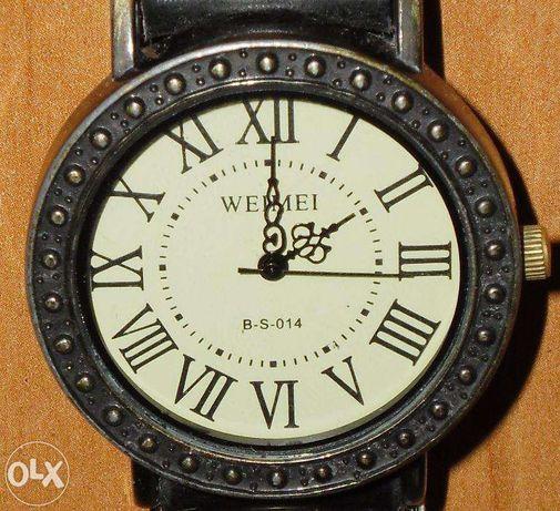 Архив  Продам годинник  100 грн. - Наручные часы Калуш на Olx c3bf929c60dea