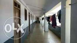 Hostel at Igbariam, Anambra state for sale