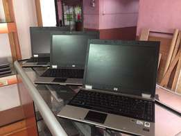Offer on HP Elitebook 6930P Laptops in Excellent Condition
