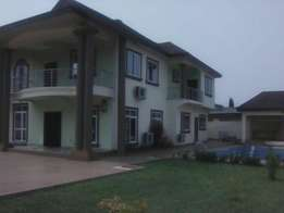 4bedrooms house for sale at east Legon 69